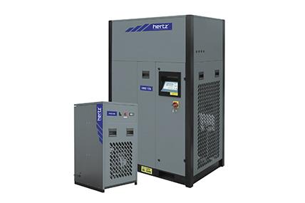 susac-zraka-za-kompresor-mag-commerce-pocetna
